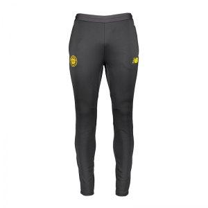 new-balance-celtic-glasgow-on-pitch-sweatpant-replicas-pants-international-709950-60.jpg