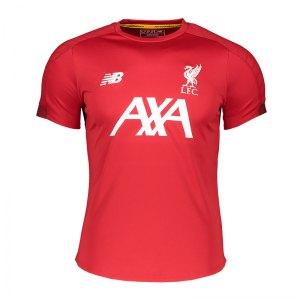 new-balance-fc-liverpool-on-pitch-shirt-rot-f4-replicas-t-shirts-international-709240-60.jpg