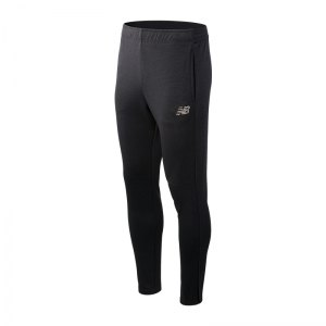 new-balance-fc-liverpool-travel-hose-schwarz-f12-replicas-pants-international-709670-60.png