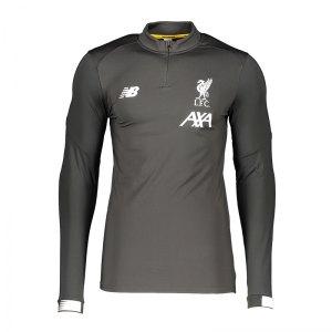 new-balance-fc-liverpool-onpitch-langarmshirt-f121-replicas-sweatshirts-international-709310-60.jpg