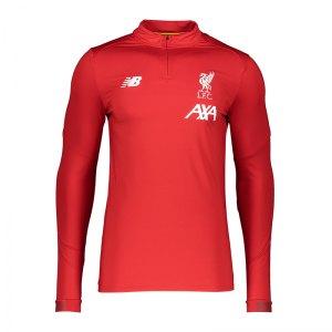new-balance-fc-liverpool-onpitch-langarmshirt-f4-replicas-sweatshirts-international-709310-60.jpg
