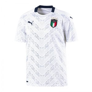 puma-italien-away-trikot-em-2020-kids-weiss-f08-replicas-trikots-nationalteams-756982.jpg