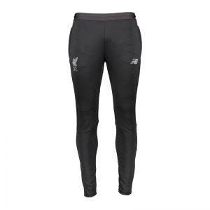 new-balance-fc-liverpool-onpitch-jogginghose-f12-replicas-pants-international-709340-60.jpg
