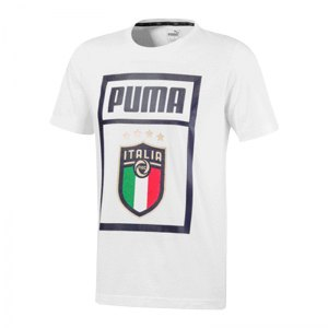 puma-italien-dna-t-shirt-weiss-f17-replicas-t-shirts-nationalteams-757504.jpg