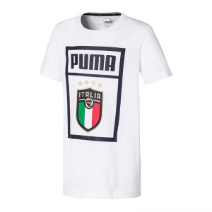 puma-italien-dna-t-shirt-kids-weiss-f17-replicas-t-shirts-nationalteams-757337.jpg