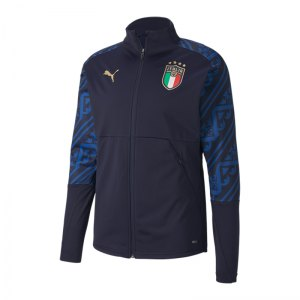 puma-italien-stadium-jacke-away-em-2020-blau-f04-replicas-jacken-nationalteams-757232.jpg