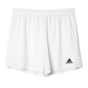 adidas-parma-16-short-langgroesse-damen-weiss-short-damen-sport-activewear-ai6206.png
