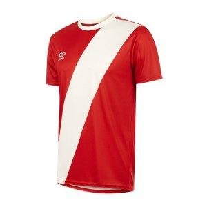 umbro-nazca-trikot-kurzarm-rot-weiss-f2lt-fussball-teamsport-textil-trikots-umtm0117.jpg