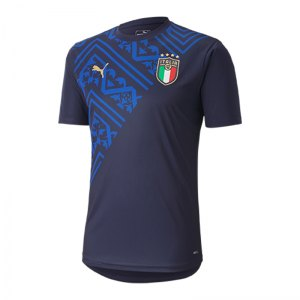 puma-italien-stadium-away-t-shirt-em-2020-blau-f04-replicas-t-shirts-nationalteams-757235.jpg