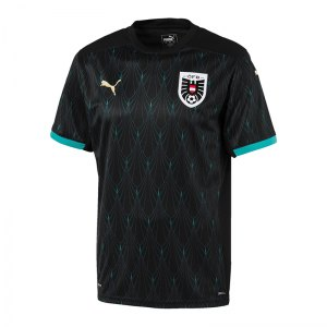 puma-oesterreich-trikot-away-em-2020-schwarz-f03-replicas-trikots-nationalteams-756554.jpg