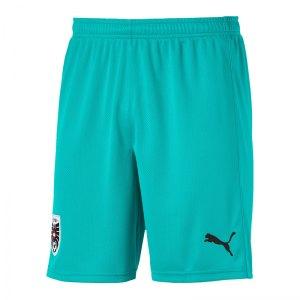puma-oesterreich-short-away-em-2020-weiss-f04-replicas-shorts-nationalteams-756556.png
