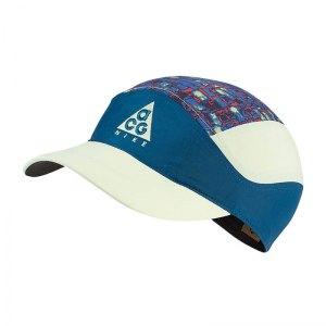 nike-acg-tailwind-cap-blau-f474-lifestyle-caps-bv1046.png