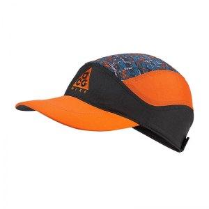 nike-acg-tailwind-cap-schwarz-f010-lifestyle-caps-bv1046.png