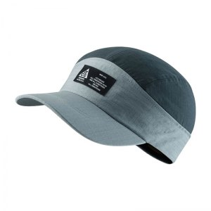 nike-acg-tailwind-visor-cap-grau-f041-lifestyle-caps-bv1049.png