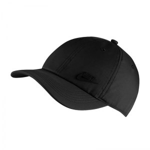 nike-h86-cap-kappe-metal-futura-kids-f010-lifestyle-caps-av8054.jpg