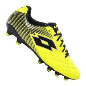 lotto-solista-700-ii-fg-gelb-schwarz-f23a-fussballschuhe-nocken-football-boots-cleets-firm-ground-211219.jpg