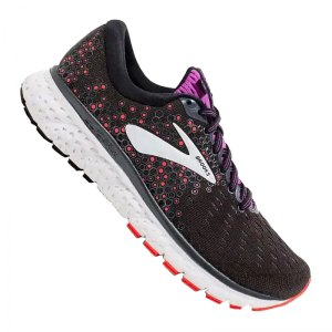 brooks-glycerin-17-running-damen-schwarz-pink-f059-running-schuhe-neutral-1202831b.jpg