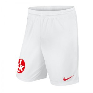 nike-1-fc-kaiserslautern-short-home-19-20-kids-replicas-shorts-national-fck725988.png