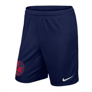 nike-1-fc-kaiserslautern-short-away-19-20-f410-replicas-shorts-national-fck725887.png