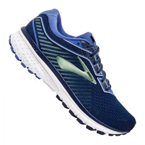 brooks-ghost-12-running-damen-blau-f413-running-schuhe-neutral-1203051b.png
