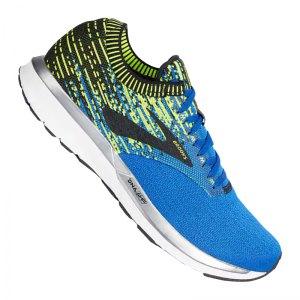 brooks-ricochet-running-blau-gruen-f429-running-schuhe-neutral-1102931d.png