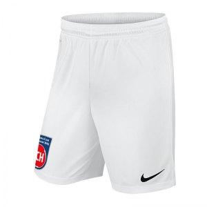 nike-1-fc-heidenheim-short-3rd-2019-2020-replicas-shorts-national-fch725887.png
