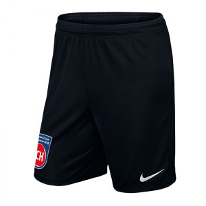 nike-1-fc-heidenheim-tw-short-kids-2019-2020-f010-replicas-shorts-national-fch725988.jpg
