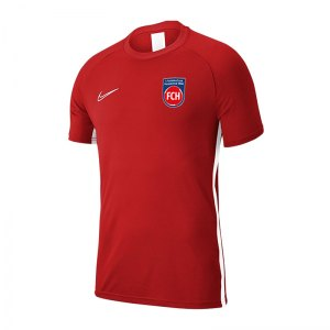 nike-1-fc-heidenheim-trainingsshirt-kids-rot-f657-replicas-t-shirts-national-fchaj9261.jpg