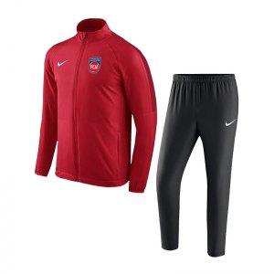 nike-1-fc-heidenheim-trainingsanzug-kids-rot-f657-replicas-anzuege-national-fch893805.jpg