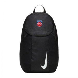 nike-1-fc-heidenheim-rucksack-schwarz-f010-replicas-zubehoer-national-fchba5501.jpg