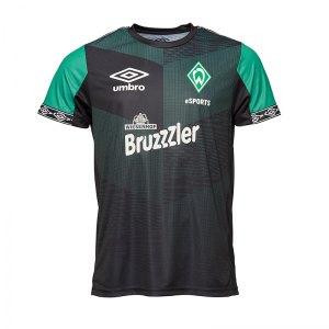 umbro-sv-werder-bremen-esports-trikot-schwarz-replicas-trikots-national-umtm0361.jpg