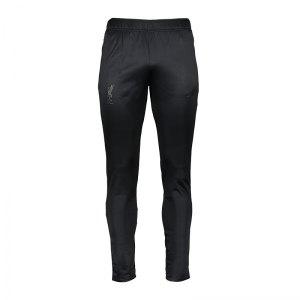new-balance-fc-liverpool-knit-slim-hose-schwarz-f8-replicas-pants-international-755010-60.jpg