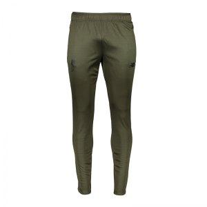 new-balance-fc-liverpool-knit-slim-hose-gruen-f62-replicas-pants-international-755010-60.jpg