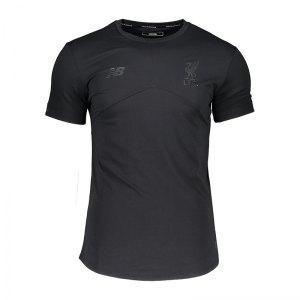 new-balance-fc-liverpool-street-t-shirt-schwarz-f8-replicas-t-shirts-international-754940-60.jpg