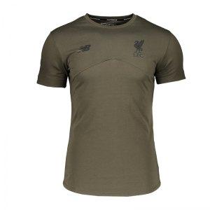 new-balance-fc-liverpoo-street-t-shirt-gruen-f62-replicas-t-shirts-international-754940-60.jpg
