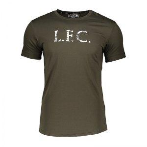 new-balance-fc-liverpoo-street-t-shirt-gruen-f62-replicas-t-shirts-international-754960-60.jpg