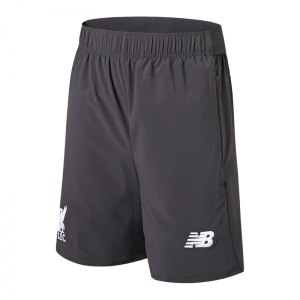 new-balance-fc-liverpool-base-short-f12-replicas-shorts-international-709460-60.png