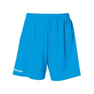 kempa-short-classic-blau-f07-indoor-textilien-2003160.png