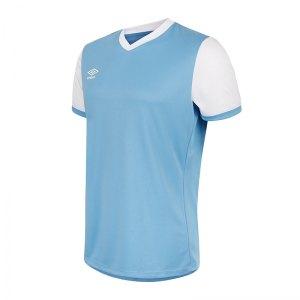 umbro-witton-trikot-blau-f1sw-fussball-teamsport-textil-trikots-62943u.png