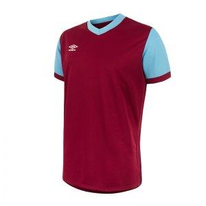 umbro-witton-trikot-rot-f8t8-fussball-teamsport-textil-trikots-62943u.jpg