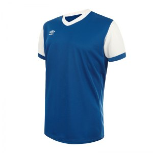 umbro-witton-trikot-kurzarm-blau-fdx4-fussball-teamsport-textil-trikots-62943u.png
