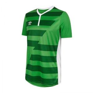 umbro-vision-trikot-kurzarm-gruen-feh3-fussball-teamsport-textil-trikots-64395u.jpg