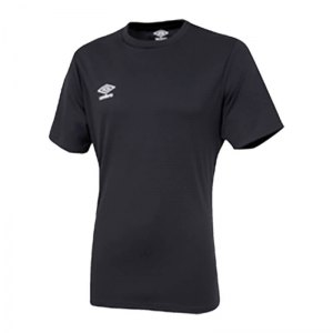 umbro-club-trikot-schwarz-f825-fussball-teamsport-textil-trikots-64501u.png