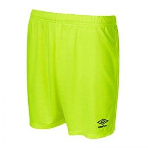umbro-new-club-short-gelb-ffsz-fussball-teamsport-textil-shorts-64505u.jpg