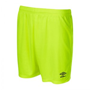 umbro-new-club-short-kids-gelb-ffsz-fussball-teamsport-textil-shorts-64506u.png