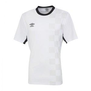 umbro-stadion-trikot-kurzarm-weiss-f096-fussball-teamsport-textil-t-shirts-64840u.jpg