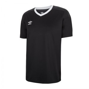 umbro-legacy-trikot-kurzarm-schwarz-f090-fussball-teamsport-textil-trikots-65209u.png