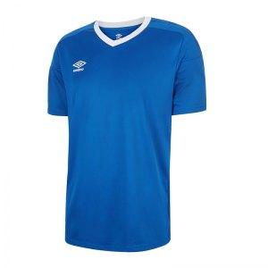 umbro-legacy-trikot-kurzarm-blau-fdx4-fussball-teamsport-textil-trikots-65209u.png