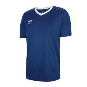 umbro-legacy-trikot-kurzarm-blau-fes6-fussball-teamsport-textil-trikots-65209u.png