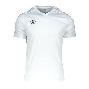umbro-legacy-trikot-kurzarm-weiss-fh96-fussball-teamsport-textil-trikots-65209u.jpg